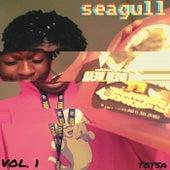 seagull (Vol.1) de Totsa