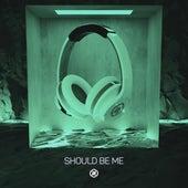 Should Be Me (8D Audio) by 8D Tunes