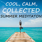 Cool, Calm, Collected Summer Meditation by Various Artists