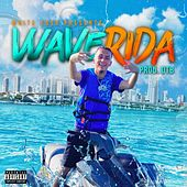 Wave Rida by White $osa