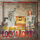 Lock And Key von Various Artists