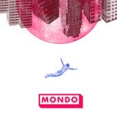 Mondo by Mondo