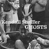 Ghosts de Kendall Shaffer