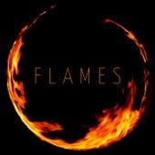 Flames di Tommeh