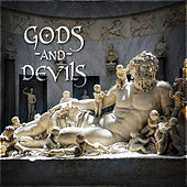 Gods and Devils by Various Artists