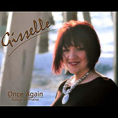 Once Again : Songs of Praise de Gisselle