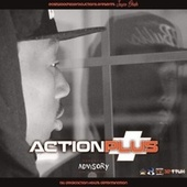 Action Plus by Jayco Shah