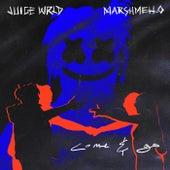 Come & Go von Juice WRLD & Marshmello