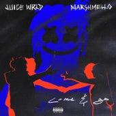 Come & Go de Juice WRLD & Marshmello