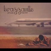 Jetlag Poetry by Brazzaville