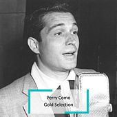 Perry Como - Gold Selection by Perry Como