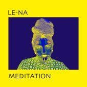 Meditation von Lena