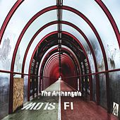 SlowFi by The Arch Angels