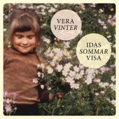 Idas sommarvisa (Acoustic Version) von Vera Vinter