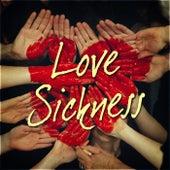 Love Sickness von Various Artists