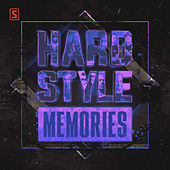Hardstyle Memories - Chapter 4 by Scantraxx