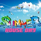 Summer House Day di Various Artists
