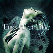 Time After Time von Various Artists