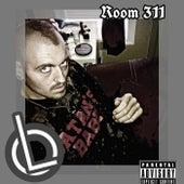 Room 311 by Long Bones