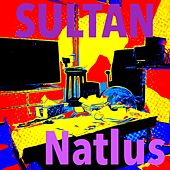 Natlus by Sultan