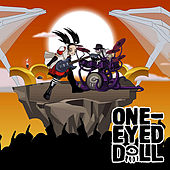 Battle On by One-Eyed Doll