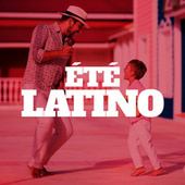 Ete Latino de Various Artists