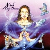 Deep Dreams by Nicole