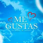 Me Gustas by Jassert