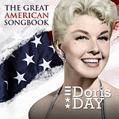 Doris Day - The Great American Songbook by Doris Day