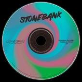 Coming On Strong van Stonebank