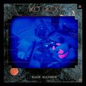 Ikor Ukod de Black Alliance