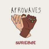 AfroWaves von Sure Boi