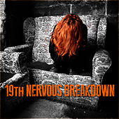 19th Nervous Breakdown by Various Artists