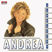 Sehnsucht by Andrea