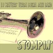Stompin' by Lu Watters' Yerba Buena Jazz Band