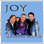 Sunshine Boogie by Joy