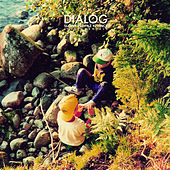 Dialog (Instrumentals) di Slowy