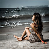Barefoot in the Breeze von Various Artists
