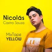 MixTape YELLOW by Nicolás Castro Sousa