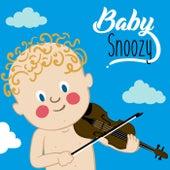 Canciones de Violin de LL Kids Canciones Infantiles