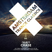 Chase (Remastering 2014) by De Bos