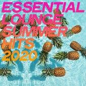 Essential Lounge Summer Hits 2020 de Various Artists