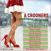 A Crooners Traditional Christmas de Various Artists