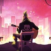 Lonely & Free von Teflon Sega