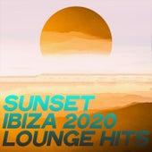 Sunset Ibiza 2020 Lounge Hits de Various Artists