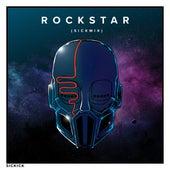 Rockstar by Sickick
