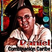 Combinacion Caribe by Daniel