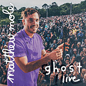 Next To You (Live at Kirstenbosch / 2020) by Matthew Mole