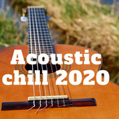 Acoustic chill 2020 fra Various Artists