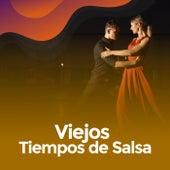 Viejos tiempos de salsa de Various Artists